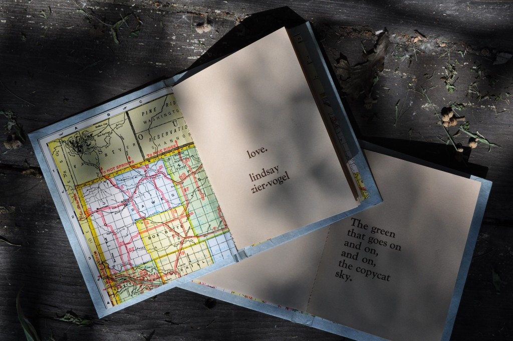 love nebraska book
