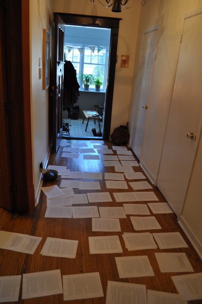 manuscript sorting out 1