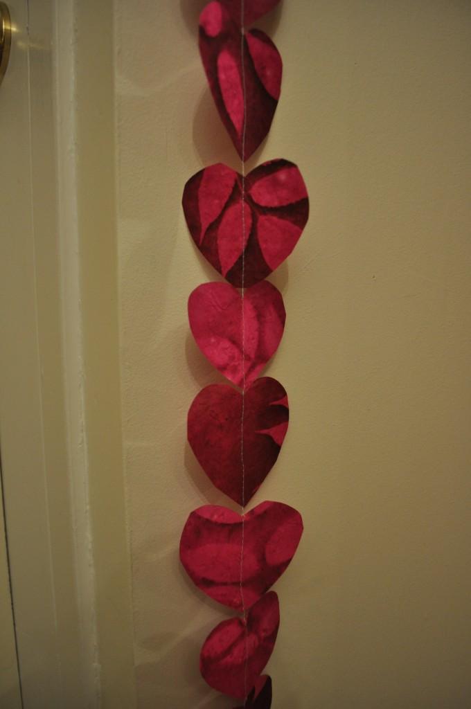 valentine's, lindsay zier-vogel