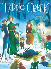 taddle creek magazine