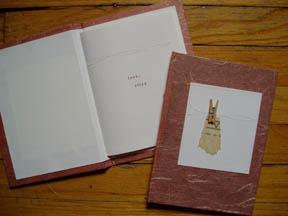 photo - book, love, eliza