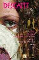 descant magazine cover