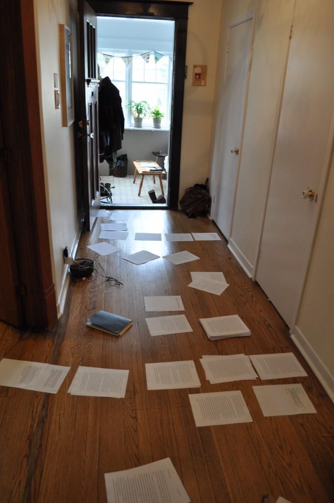 manuscript sorting out 2