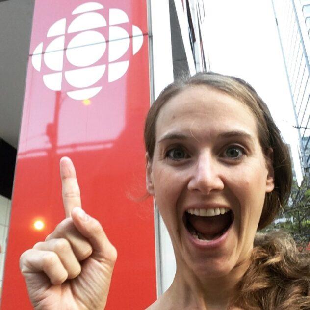 CBC summer